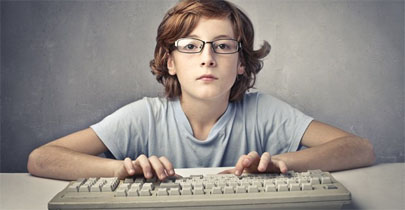 En Reino Unido se enseñará a programar desde los 5 años