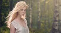 Elle Fanning, protagoniza a los 14 años un polémico anuncio