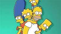 A Rusia no le gusta Los Simpson
