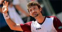 Juan Carlos Ferrero anuncia su retirada