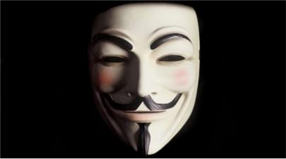 Anonymous deja de apoyar a WikiLeaks