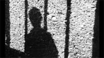 Difundir imágenes íntimas sin consentimiento estará penado con cárcel