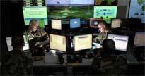 El ejército de EE.UU. busca piratas informáticos