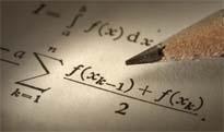 Joven madrileña resuelve difícil operación matemática de modo sorprendente