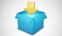 25Gb extras en Dropbox a estudiantes universitarios