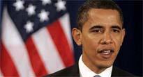 Jóvenes periodistas entrevistan a Obama
