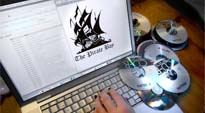 The Pirate Bay se va a la nube para protegerse