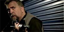 Cuatro nuevos webisodes de The Walking Dead