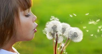 2 de cada 3 colegios son inseguros para los alérgicos