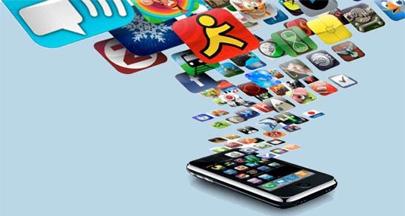 Las apps también pueden ser solidarias