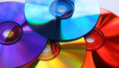 Autores, editores y productores contra el canon digital