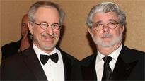 Spielberg y Tarantino dicen no a Star Wars VII