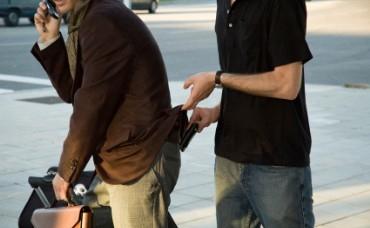 29.327 infracciones penales cometidas por menores en 2011