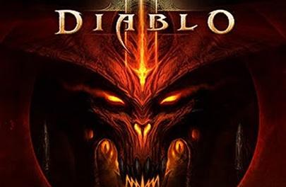 Vende por 3.000 euros un arma de 'Diablo III'