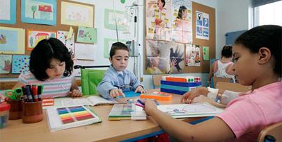 La UE reconocerá en 2018 el aprendizaje informal
