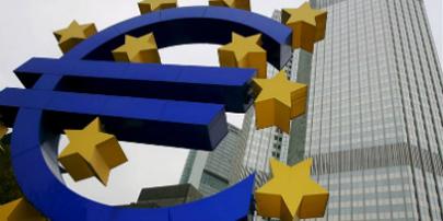 UE destinará 18.000 millones para las becas Erasmus