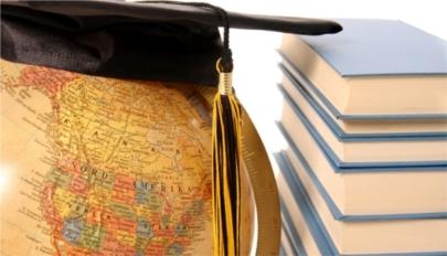Convocadas 10 becas de Bachillerato Internacional