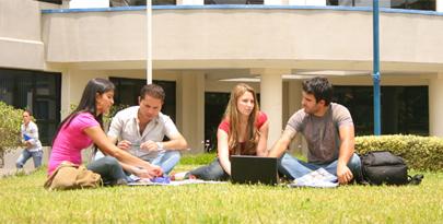 Día Internacional del Estudiante
