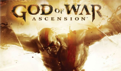 Más sobre 'God of War: Ascension'