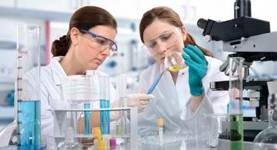 ¿Sexismo en las Universidades de Ciencias?