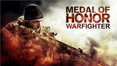 Varios SEAL serán sancionados por revelar secretos militares para 'Medal of Honour Warfighter'