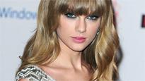 Taylor Swift y Justin Bieber triunfan en los MTV Europa