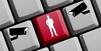 Aumenta la censura en Internet según Google