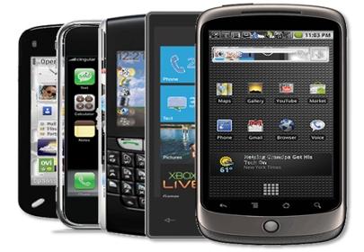 Cómo asegurar tu teléfono móvil