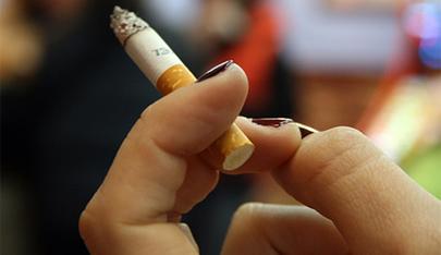 Fumar deteriora la memoria, el aprendizaje y el razonamiento