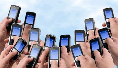 Nueva aplicación para reducir la factura del móvil