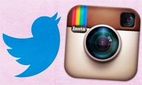 Twitter quiere competir con Instagram