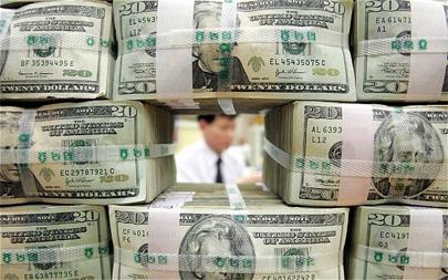 Occupy Wall Street compra deudas y libera a los deudores
