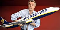 """""""Los cinturones de seguridad en los aviones son inútiles"""""""