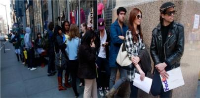 'Garantía Juvenil' contra el desempleo