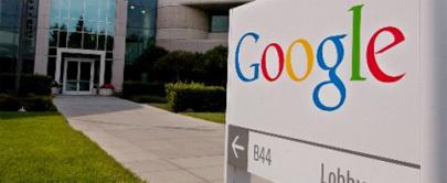 Google lanza becas para estudiantes de periodismo
