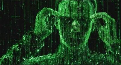 Científicos estudian si vivimos en Matrix