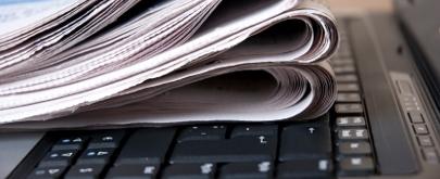 Pocos jóvenes pagarían por leer el periódico online