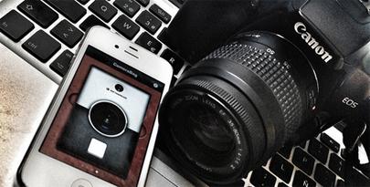 Digital Storymakers Award, premio para estudiantes de periodismo