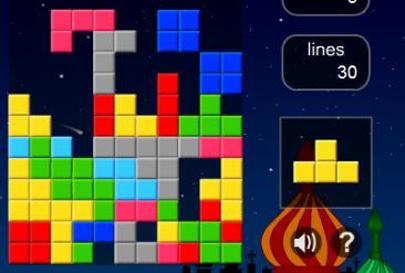 'Tetris' y 'Pac-Man' en el MoMA de Nueva York