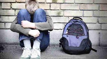 30.000 euros por haber sufrido acoso escolar
