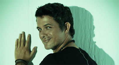 Alejandro Sanz triunfa en los Premios 40 principales