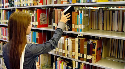BiblioTech, la biblioteca sin libros