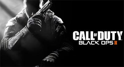 El mejor jugador de COD Black Ops 2 se retira por ciberacoso