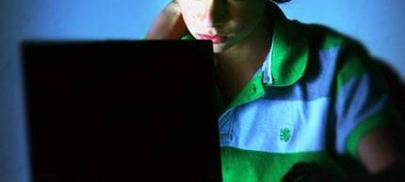 El 15% de los adolescentes se siente acosado en la Red