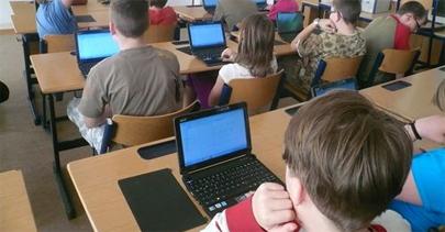Reino Unido educará en seguridad informática a sus alumnos