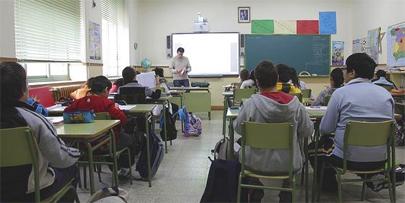 Proponen impartir educación financiera en los colegios