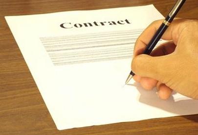 Una sincera solicitud de prácticas permite a joven conseguir el puesto