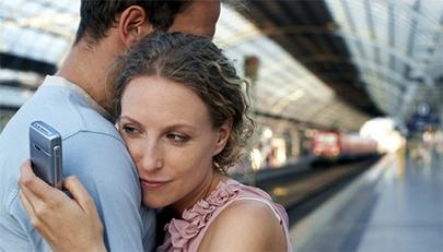 Creada una app para averiguar si te engaña tu pareja