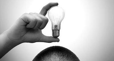 El 43% de los escolares norteamericanos quieren ser emprendedores