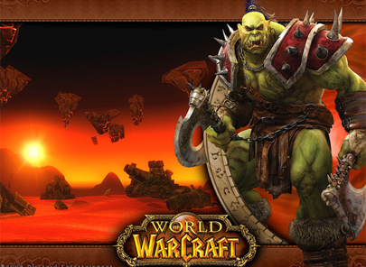 La película de 'World of Warcraft' ya tiene director